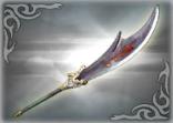 File:3rd Weapon - Zhang Liao (WO).png