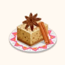 File:Chai Cheesecake (TMR).png