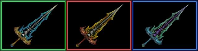 File:DW Strikeforce - Great Sword 10.png