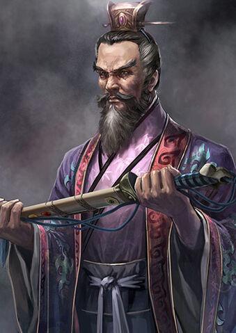 File:Wangyun-rotk12.jpg
