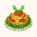 File:Verona-style Ragu Bigoli (TMR).png