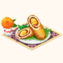 File:Chicken with Plum Cheese Roll (TMR).png