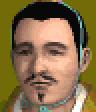Fu Shiren (ROTKR)
