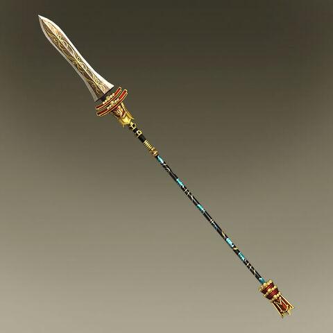 File:Utakata Protector Weapon Set 4 (TKDK DLC).jpg