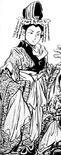 Empress He (SSDM)