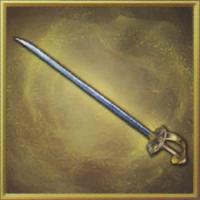 File:Rare Weapon - Takatora Todo (SW4).png