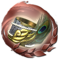File:Sengoku Musou 3 - Empires Trophy 44.png