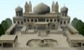 Thumbnail for version as of 21:30, November 4, 2012