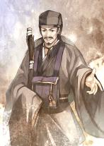 File:Basho Matsuo (TKD).png