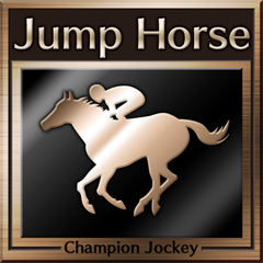 File:Champion Jockey Trophy 27.png