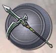 File:Speed Weapon - Kiyomasa.png