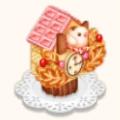 Thumbnail for version as of 22:48, May 8, 2015