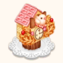 File:Strange Cuckoo Clock (TMR).png