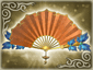 Thumbnail for version as of 17:46, November 12, 2012