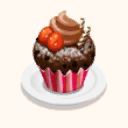 File:Bitter Cupcake (TMR).png