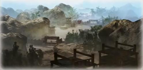 File:Guan Yu's Escape (DW8).png