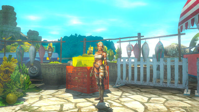 File:Commander Base Theme 7 (DW8 DLC).jpg