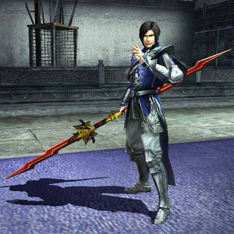 File:Dengeki Weapon Skin (DW8 DLC).jpg
