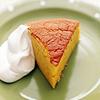 Sweets Navigator Recipe 24
