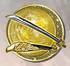 2nd Rare Weapon - Mitsuhide