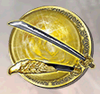 File:2nd Rare Weapon - Mitsuhide.png