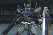 Duel Gundam (DWGR)