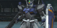 Duel Gundam