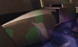 Titan Side Panel 2 (FI)