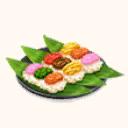 File:3 Colored Kenshin-zushi (TMR).png
