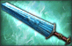 File:Big Star Weapon (Recolor) - Mystic Energy.png