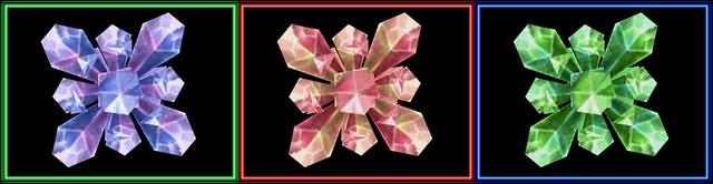 File:DW Strikeforce - Crystal Orb 6.png