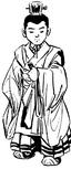 Emperor Xian (SSDM)