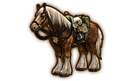 File:Epona - 2nd Weapon (HW).png
