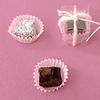 Sweets Navigator Recipe 61