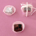 File:Sweets Navigator Recipe 61.png
