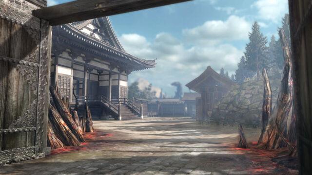 File:WO3H - Wan Castle - Hayabusa Village.jpg