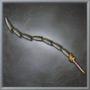 Default Weapon - Kai (SW4)