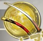 File:2nd Rare Weapon - Takamaru.png