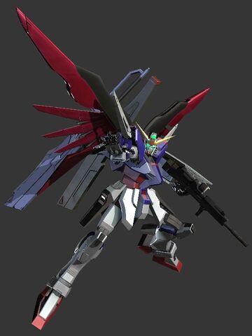 File:Destiny Gundam (DWG2).jpg
