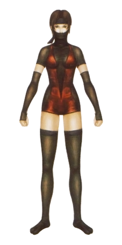 File:Female Ninja Concept (SW).png