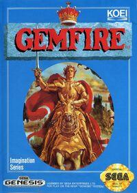 Gemfire-sgcover