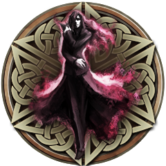 File:TRINITY - Souls of Zill O'll Trophy 33.png