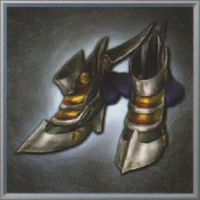 File:Default Weapon - Naotora Ii (SW4).png