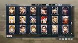 Portrait Set 92 (ROTKT DLC)