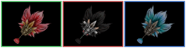 File:DW Strikeforce - Feather Fan 10.png