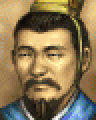 File:Ding Feng (ROTK2PS).png