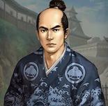 TR5 Kojuro Katakara