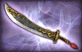 File:3-Star Weapon - Cloudburst.png
