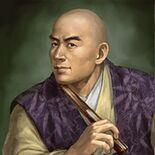 Ekei Ankokuji (NARP)