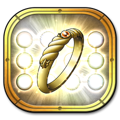 File:DQH2 Trophy 35.png